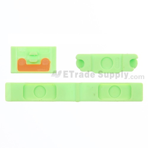 https://www.etradesupply.com/media/catalog/product/cache/1/image/ee8c832602ce0f803e0c002f912644c4/o/e/oem_apple_iphone_5c_side_keys_-_green_4_.jpg