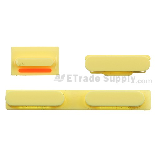 https://www.etradesupply.com/media/catalog/product/cache/1/image/ee8c832602ce0f803e0c002f912644c4/o/e/oem_apple_iphone_5c_side_keys_-_yellow_1_.jpg