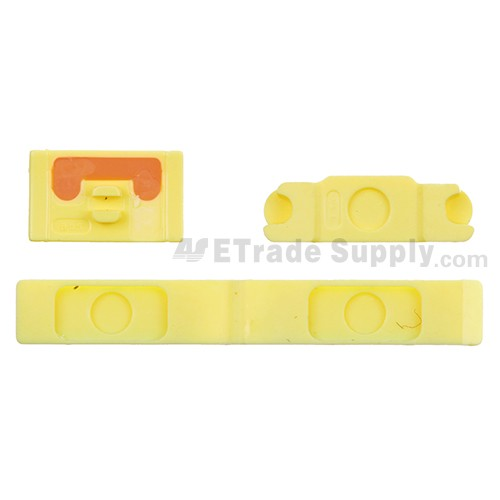 https://www.etradesupply.com/media/catalog/product/cache/1/image/ee8c832602ce0f803e0c002f912644c4/o/e/oem_apple_iphone_5c_side_keys_-_yellow_3_.jpg