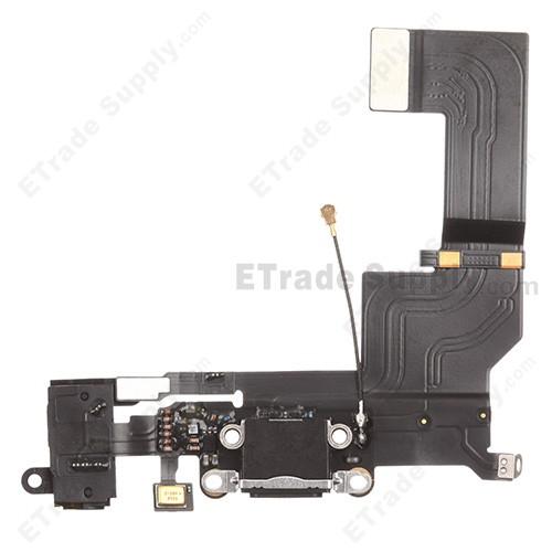 https://www.etradesupply.com/media/catalog/product/cache/1/image/ee8c832602ce0f803e0c002f912644c4/o/e/oem_apple_iphone_5s_charging_port_flex_cable_ribbon_-_black_2_.jpg