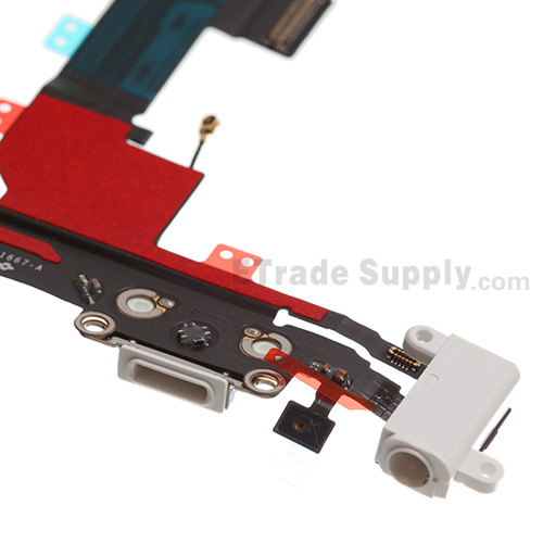 https://www.etradesupply.com/media/catalog/product/cache/1/image/ee8c832602ce0f803e0c002f912644c4/o/e/oem_apple_iphone_5s_charging_port_flex_cable_ribbon_-_white_7_.jpg
