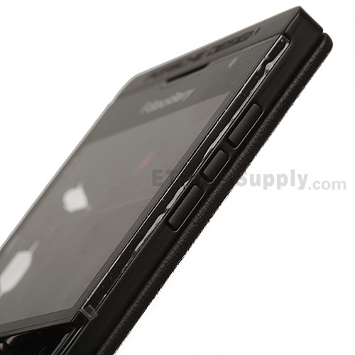 https://www.etradesupply.com/media/catalog/product/cache/1/image/ee8c832602ce0f803e0c002f912644c4/o/e/oem_blackberry_porsche_design_p_9981_complete_housing_without_navigator_keypad_and_flex_-_black_9_.jpg