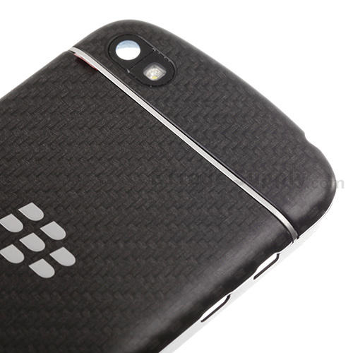 https://www.etradesupply.com/media/catalog/product/cache/1/image/ee8c832602ce0f803e0c002f912644c4/o/e/oem_blackberry_q10_housing_-_black_3_.jpg