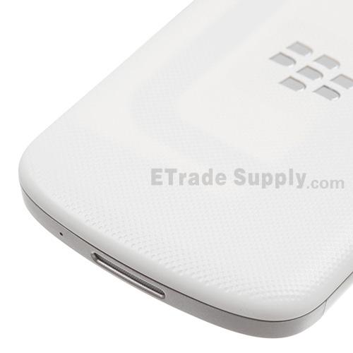 https://www.etradesupply.com/media/catalog/product/cache/1/image/ee8c832602ce0f803e0c002f912644c4/o/e/oem_blackberry_q10_housing_-_white_8__1.jpg