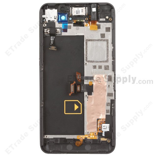 https://www.etradesupply.com/media/catalog/product/cache/1/image/ee8c832602ce0f803e0c002f912644c4/o/e/oem_blackberry_z10_lcd_screen_and_digitizer_assembly_with_middle_plate_4g_version_-_black_3_.jpg