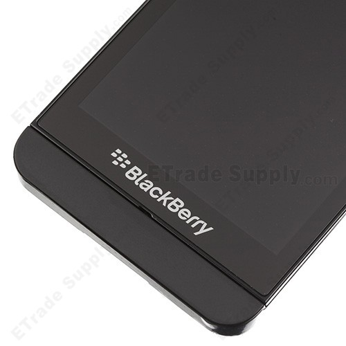 https://www.etradesupply.com/media/catalog/product/cache/1/image/ee8c832602ce0f803e0c002f912644c4/o/e/oem_blackberry_z10_lcd_screen_and_digitizer_assembly_with_middle_plate_4g_version_-_black_5_.jpg