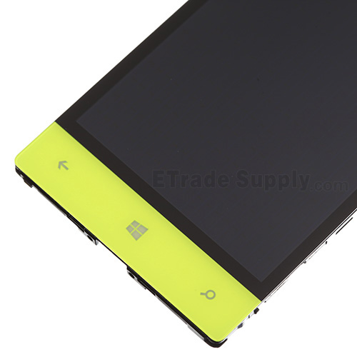https://www.etradesupply.com/media/catalog/product/cache/1/image/ee8c832602ce0f803e0c002f912644c4/o/e/oem_htc_8s_lcd_screen_and_digitizer_assembly_with_front_housing_and_navigator_flex_-_neon_yellow_4_.jpg