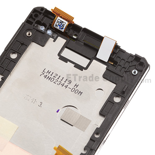 https://www.etradesupply.com/media/catalog/product/cache/1/image/ee8c832602ce0f803e0c002f912644c4/o/e/oem_htc_8s_lcd_screen_and_digitizer_assembly_with_front_housing_and_navigator_flex_-_neon_yellow_5_.jpg