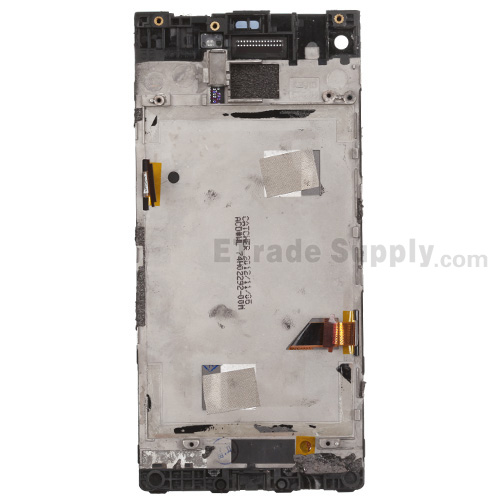 https://www.etradesupply.com/media/catalog/product/cache/1/image/ee8c832602ce0f803e0c002f912644c4/o/e/oem_htc_8x_lcd_screen_and_digitizer_assembly_with_front_housing_and_light_guide_black_-_without_any_logo_2_.jpg