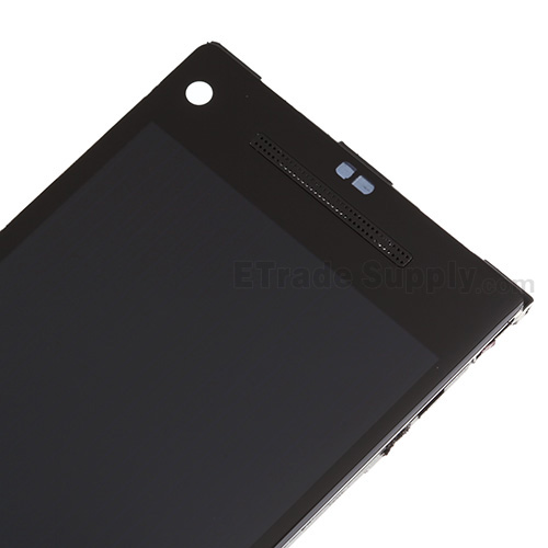 https://www.etradesupply.com/media/catalog/product/cache/1/image/ee8c832602ce0f803e0c002f912644c4/o/e/oem_htc_8x_lcd_screen_and_digitizer_assembly_with_front_housing_and_light_guide_black_-_without_any_logo_3_.jpg