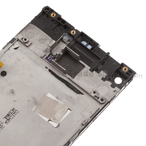 https://www.etradesupply.com/media/catalog/product/cache/1/image/ee8c832602ce0f803e0c002f912644c4/o/e/oem_htc_8x_lcd_screen_and_digitizer_assembly_with_front_housing_and_light_guide_black_-_without_any_logo_5_.jpg