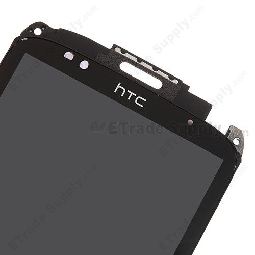 https://www.etradesupply.com/media/catalog/product/cache/1/image/ee8c832602ce0f803e0c002f912644c4/o/e/oem_htc_desire_s_lcd_screen_and_digitizer_assembly_with_front_housing_and_light_guide_-_wide_flex_cable_8_.jpg