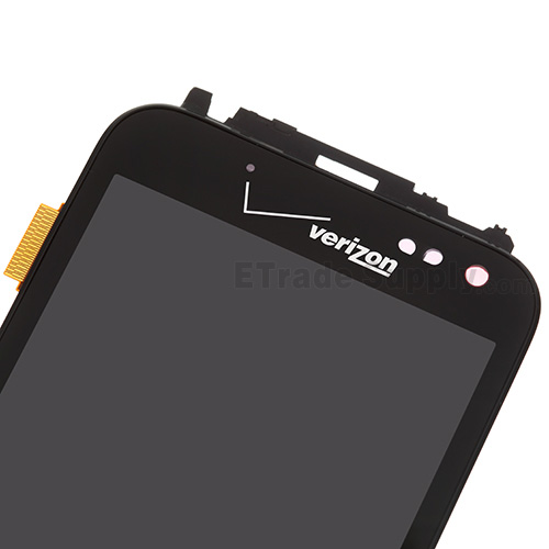 https://www.etradesupply.com/media/catalog/product/cache/1/image/ee8c832602ce0f803e0c002f912644c4/o/e/oem_htc_droid_incredible_4g_lte_lcd_screen_and_digitizer_assembly_with_front_housing_b_stock_1_.jpg