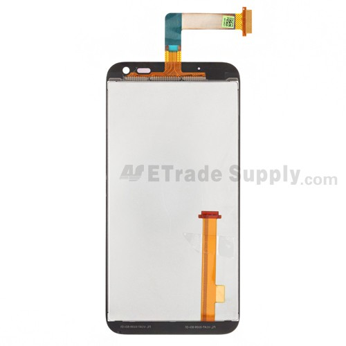 https://www.etradesupply.com/media/catalog/product/cache/1/image/ee8c832602ce0f803e0c002f912644c4/o/e/oem_htc_droid_incredible_4g_lte_lcd_screen_and_digitizer_assembly_without_light_guide_2_.jpg