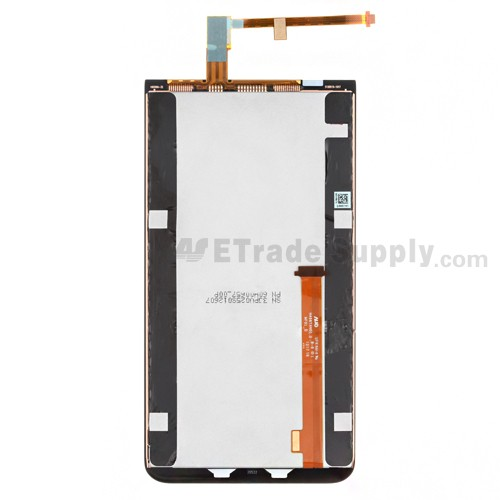 https://www.etradesupply.com/media/catalog/product/cache/1/image/ee8c832602ce0f803e0c002f912644c4/o/e/oem_htc_evo_4g_lte_lcd_screen_and_digitizer_assembly_with_light_guide_b_stock_-_black_2_.jpg