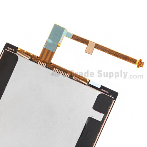 https://www.etradesupply.com/media/catalog/product/cache/1/image/ee8c832602ce0f803e0c002f912644c4/o/e/oem_htc_evo_4g_lte_lcd_screen_and_digitizer_assembly_with_light_guide_b_stock_-_black_3_.jpg