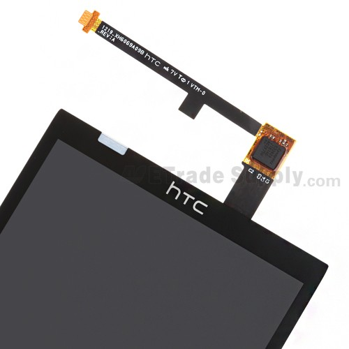 https://www.etradesupply.com/media/catalog/product/cache/1/image/ee8c832602ce0f803e0c002f912644c4/o/e/oem_htc_evo_4g_lte_lcd_screen_and_digitizer_assembly_with_light_guide_b_stock_-_black_5_.jpg