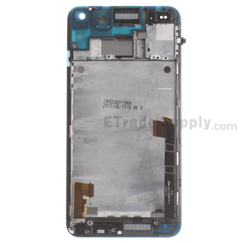 https://www.etradesupply.com/media/catalog/product/cache/1/image/ee8c832602ce0f803e0c002f912644c4/o/e/oem_htc_one_lcd_screen_and_digitizer_assembly_with_front_housing_-_blue_4_.jpg