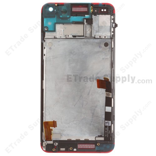 https://www.etradesupply.com/media/catalog/product/cache/1/image/ee8c832602ce0f803e0c002f912644c4/o/e/oem_htc_one_lcd_screen_and_digitizer_assembly_with_front_housing_-_red_2_.jpg