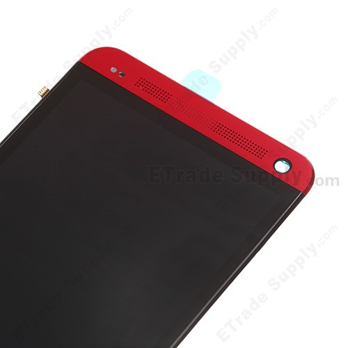 https://www.etradesupply.com/media/catalog/product/cache/1/image/ee8c832602ce0f803e0c002f912644c4/o/e/oem_htc_one_lcd_screen_and_digitizer_assembly_with_front_housing_-_red_3_.jpg