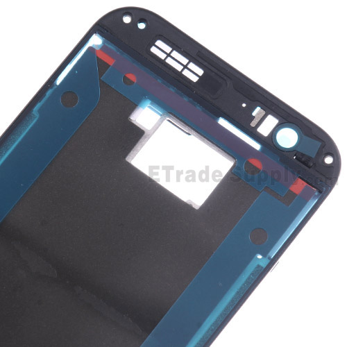 https://www.etradesupply.com/media/catalog/product/cache/1/image/ee8c832602ce0f803e0c002f912644c4/o/e/oem_htc_one_m8_front_housing_without_top_and_bottom_cover_-_black_3_.jpg