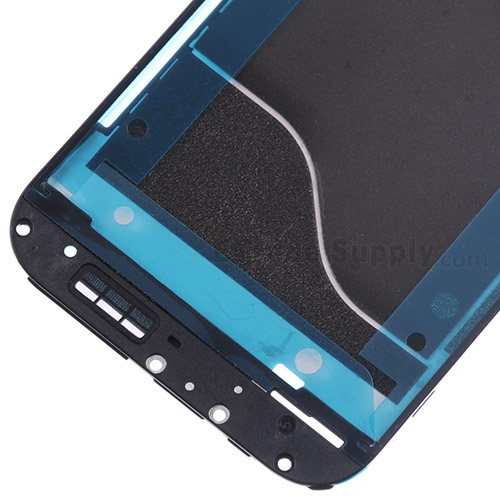 https://www.etradesupply.com/media/catalog/product/cache/1/image/ee8c832602ce0f803e0c002f912644c4/o/e/oem_htc_one_m8_front_housing_without_top_and_bottom_cover_-_black_4_.jpg
