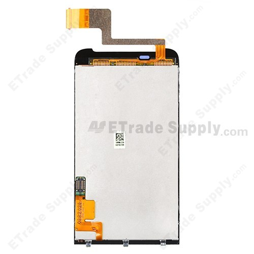 https://www.etradesupply.com/media/catalog/product/cache/1/image/ee8c832602ce0f803e0c002f912644c4/o/e/oem_htc_one_v_lcd_screen_and_digitizer_assembly-_2_.jpg