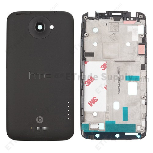 https://www.etradesupply.com/media/catalog/product/cache/1/image/ee8c832602ce0f803e0c002f912644c4/o/e/oem_htc_one_x_housing_at_t_version_-_black_2_.jpg
