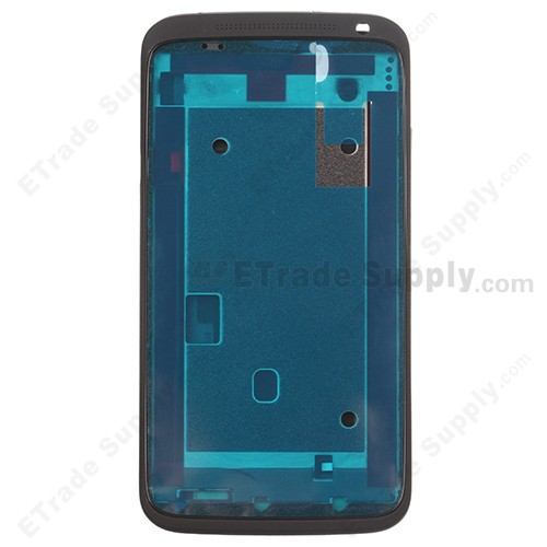 https://www.etradesupply.com/media/catalog/product/cache/1/image/ee8c832602ce0f803e0c002f912644c4/o/e/oem_htc_one_x_housing_at_t_version_-_black_4_.jpg