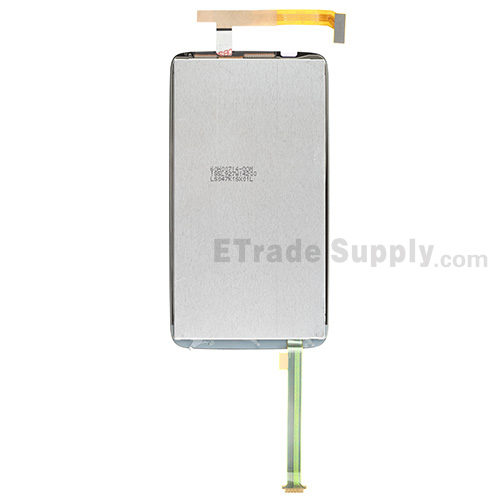 https://www.etradesupply.com/media/catalog/product/cache/1/image/ee8c832602ce0f803e0c002f912644c4/o/e/oem_htc_one_x_lcd_screen_and_digitizer_assembly_with_light_guide_sharp_version_-_black_-_without_carrier_logo_2_.jpg