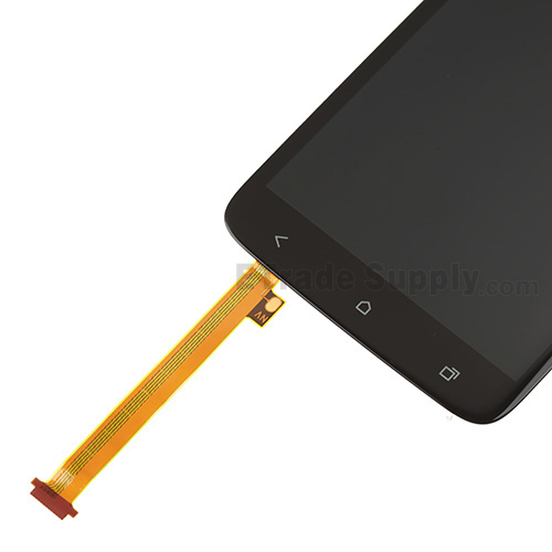 https://www.etradesupply.com/media/catalog/product/cache/1/image/ee8c832602ce0f803e0c002f912644c4/o/e/oem_htc_one_x_lcd_screen_and_digitizer_assembly_with_light_guide_sharp_version_-_black_-_without_carrier_logo_3_.jpg