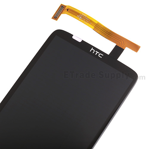 https://www.etradesupply.com/media/catalog/product/cache/1/image/ee8c832602ce0f803e0c002f912644c4/o/e/oem_htc_one_x_lcd_screen_and_digitizer_assembly_with_light_guide_sharp_version_-_black_-_without_carrier_logo_5_.jpg