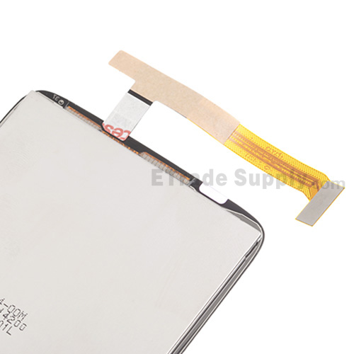 https://www.etradesupply.com/media/catalog/product/cache/1/image/ee8c832602ce0f803e0c002f912644c4/o/e/oem_htc_one_x_lcd_screen_and_digitizer_assembly_with_light_guide_sharp_version_-_black_-_without_carrier_logo_6_.jpg