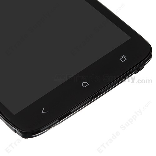 https://www.etradesupply.com/media/catalog/product/cache/1/image/ee8c832602ce0f803e0c002f912644c4/o/e/oem_htc_one_xl_lcd_screen_and_digitizer_assembly_with_frame_1_.jpg