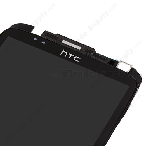 https://www.etradesupply.com/media/catalog/product/cache/1/image/ee8c832602ce0f803e0c002f912644c4/o/e/oem_htc_one_xl_lcd_screen_and_digitizer_assembly_with_frame_2_.jpg