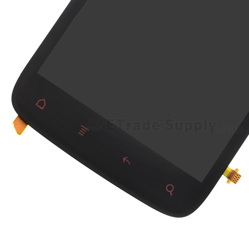 https://www.etradesupply.com/media/catalog/product/cache/1/image/ee8c832602ce0f803e0c002f912644c4/o/e/oem_htc_sensation_xe_lcd_screen_and_digitizer_assembly_with_microphone_flex_cable_ribbon_b_stock_4_.jpg