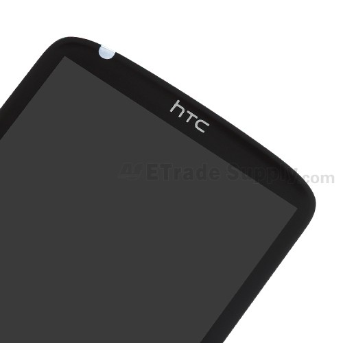 https://www.etradesupply.com/media/catalog/product/cache/1/image/ee8c832602ce0f803e0c002f912644c4/o/e/oem_htc_sensation_xe_lcd_screen_and_digitizer_assembly_with_microphone_flex_cable_ribbon_b_stock_6_.jpg