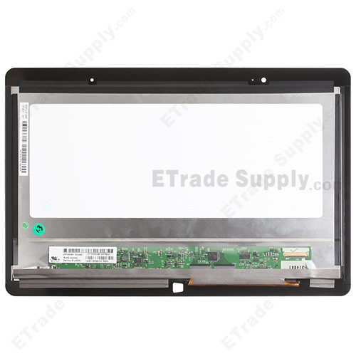 https://www.etradesupply.com/media/catalog/product/cache/1/image/ee8c832602ce0f803e0c002f912644c4/o/e/oem_lg_tab-book_z160_lcd_screen_and_digitizer_assembly_-_black_3_.jpg