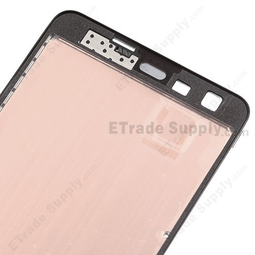 https://www.etradesupply.com/media/catalog/product/cache/1/image/ee8c832602ce0f803e0c002f912644c4/o/e/oem_nokia_lumia_625_front_housing_-_black_3_.jpg