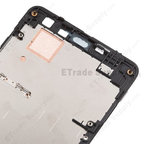 https://www.etradesupply.com/media/catalog/product/cache/1/image/ee8c832602ce0f803e0c002f912644c4/o/e/oem_nokia_lumia_625_front_housing_-_black_5_.jpg