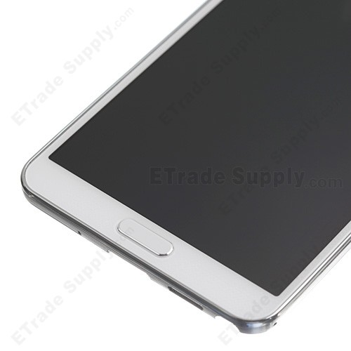 https://www.etradesupply.com/media/catalog/product/cache/1/image/ee8c832602ce0f803e0c002f912644c4/o/e/oem_samsung_galaxy_note_3_n9005_complete_front_housing_assembly_with_lcd_screen_and_digitizer_-_white_7_.jpg