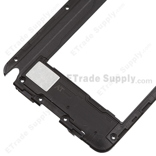 https://www.etradesupply.com/media/catalog/product/cache/1/image/ee8c832602ce0f803e0c002f912644c4/o/e/oem_samsung_galaxy_note_3_sm-n900a_rear_housing_-_black_4_.jpg