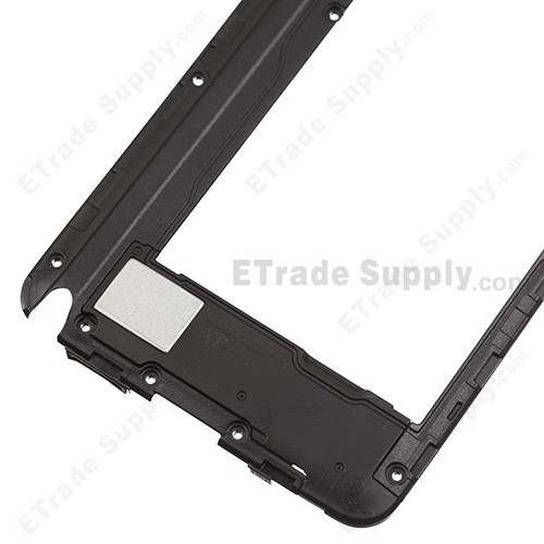 https://www.etradesupply.com/media/catalog/product/cache/1/image/ee8c832602ce0f803e0c002f912644c4/o/e/oem_samsung_galaxy_note_3_sm-n900a_rear_housing_-_white_4_.jpg