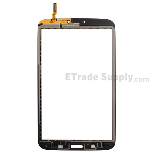 https://www.etradesupply.com/media/catalog/product/cache/1/image/ee8c832602ce0f803e0c002f912644c4/o/e/oem_samsung_galaxy_tab_3_8.0_sm-t311_digitizer_touch_screen_-_white_2_.jpg