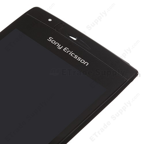 https://www.etradesupply.com/media/catalog/product/cache/1/image/ee8c832602ce0f803e0c002f912644c4/o/e/oem_sony_ericsson_arc_lt15a_lcd_screen_and_digitizer_assembly_with_front_housing_-_black_with_sony_ericsson_and_xperia_logo_3_.jpg