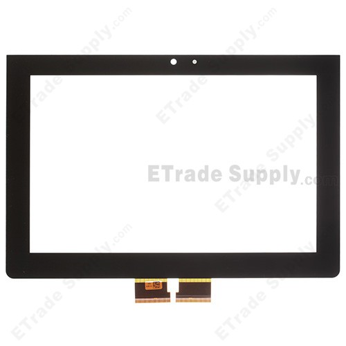 https://www.etradesupply.com/media/catalog/product/cache/1/image/ee8c832602ce0f803e0c002f912644c4/o/e/oem_sony_xperia_tablet_s_digitizer_touch_screen_-_black_-_with_sony_logo_1_.jpg