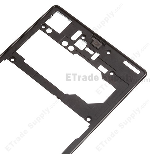 https://www.etradesupply.com/media/catalog/product/cache/1/image/ee8c832602ce0f803e0c002f912644c4/o/e/oem_sony_xperia_z1_l39h_rear_housing_-_black_5_.jpg
