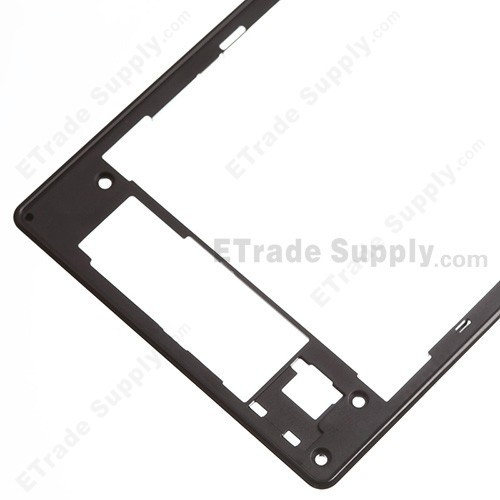 https://www.etradesupply.com/media/catalog/product/cache/1/image/ee8c832602ce0f803e0c002f912644c4/o/e/oem_sony_xperia_z1_l39h_rear_housing_-_black_6_.jpg