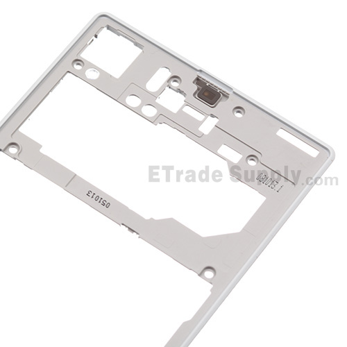 https://www.etradesupply.com/media/catalog/product/cache/1/image/ee8c832602ce0f803e0c002f912644c4/o/e/oem_sony_xperia_z1_l39h_rear_housing_-_white_3_.jpg