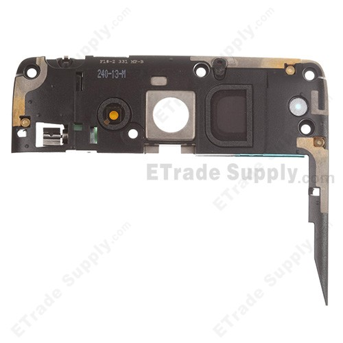 https://www.etradesupply.com/media/catalog/product/cache/1/image/ee8c832602ce0f803e0c002f912644c4/r/e/replacement_part_for_motorola_droid_ultra_xt1080_rear_housing_assembly_-_black_1__1.jpg
